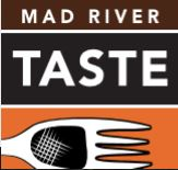 madrivertasteplace_logo