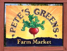 petesgreens
