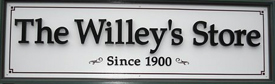 willeys