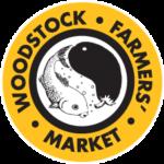 woodstocklogo